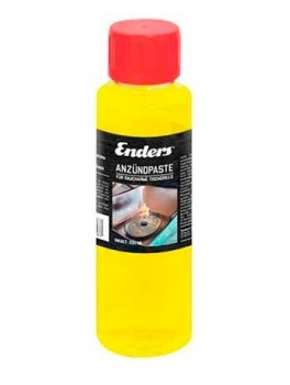Brandpasta - til Enders grill 200 ml