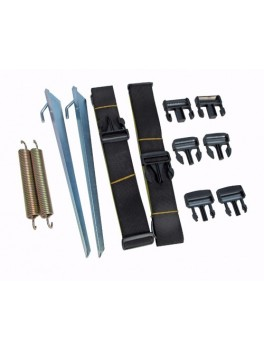 Kampa Universal Tie-Down Kit-20