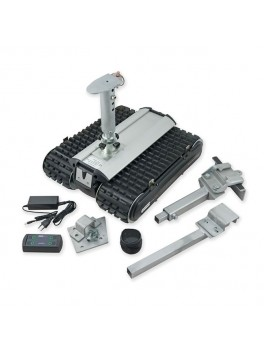 Robot trolley CT 2500