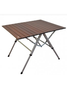 Campingbord - One Action stor