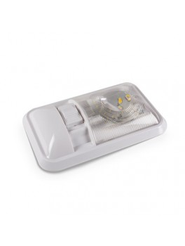 Kampa Loftbelysning | 24 LED-20