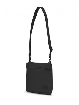 Citysafe CS50 Cross-body