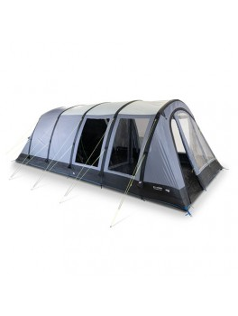 Kampa Dometic Wittering 6 AIR-20