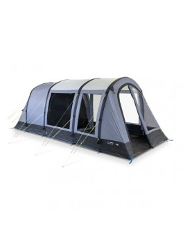 Kampa Dometic Wittering 4 AIR-20