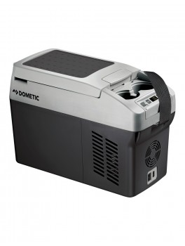 Dometic CF 11 kompressorkøleboks