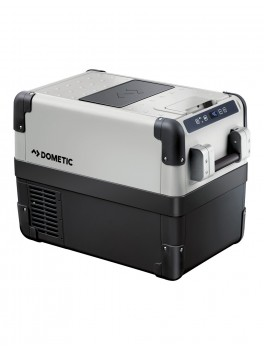 Dometic CFX 28 kompressorkøleboks