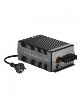 Dometic MPS-50 omformer