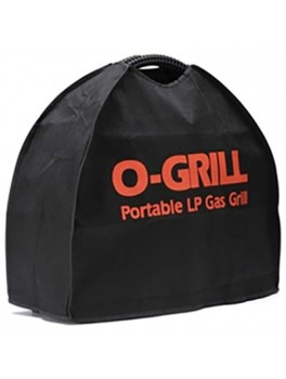 O-grill Dustcover