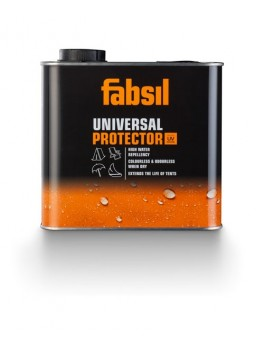 Fabsil Universal Protector 2,5L