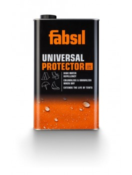 Fabsil Universal Protector 5L