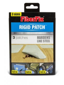 FiberFix Patch