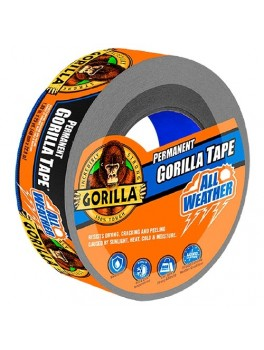Gorilla All Weather Tape sort