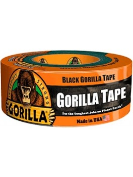 Gorilla tape sort