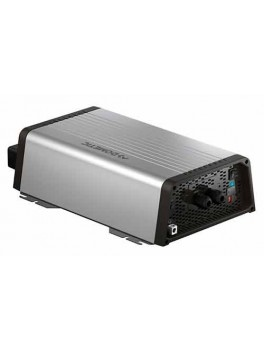 Inverter | Dometic SinePower DSP1312T