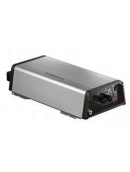 Inverter | Dometic SinePower DSP1812T