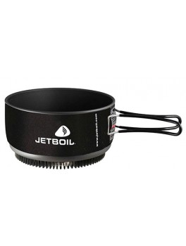 Jetboil 1,5 L Fluxring Cooking Pot