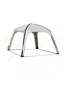 Kampa air shelter 300