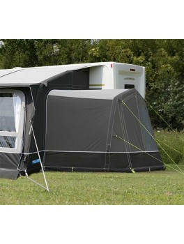 Kampa Ace Air All Season luftannex