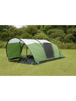 kampa brean 4 air
