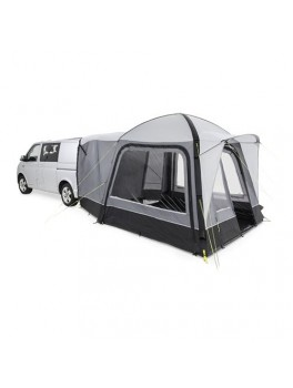 Kampa Cross AIR TG