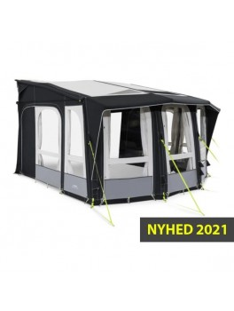 Kampa Dometic Ace Air pro 400 s