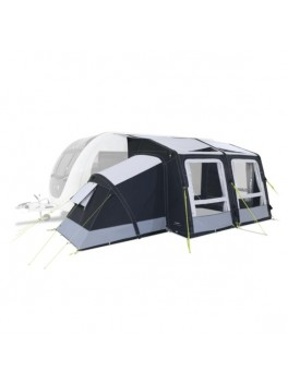 Kampa Dometic Pro Air annex