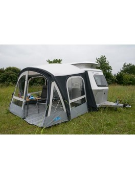 Kampa Pop Air 290