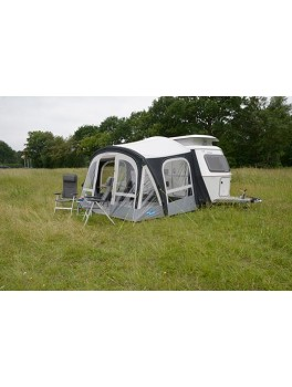 Kampa Pop Air 340