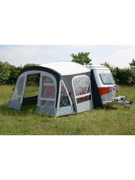 Kampa Pop Air 365