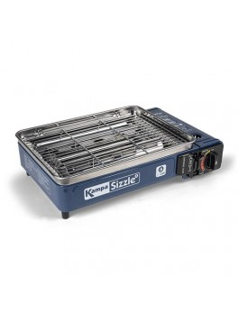 Kampa Sizzle gas bordgrill