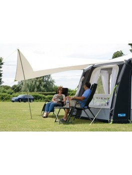 Kampa Sunwing Ace AIR 300