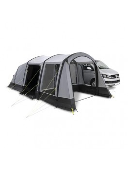Kampa Touring Drive Away