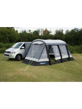 Kampa Travel Pod Maxi AIR XL-20