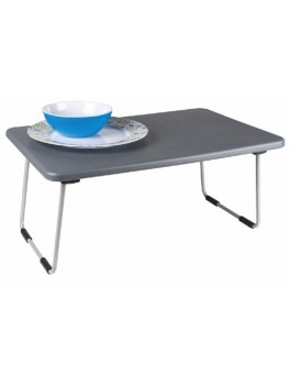 kampa traytable