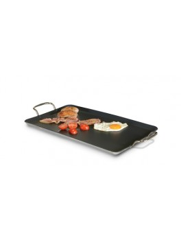 Kampa Easy-Over Griddle