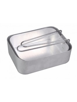 Kampa Mess Kit Pande
