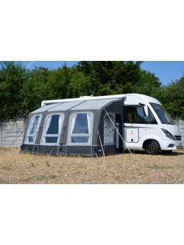 Kampa motor ace air all season 400 L