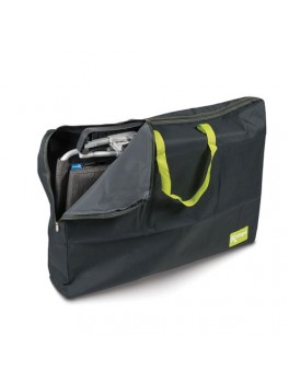 Kampa XL Relaxer Carry Bag