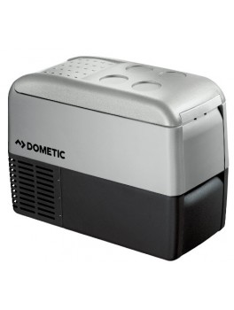 Kompressorkøleboks | Dometic CF 26