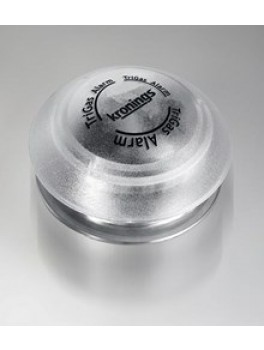 kronings gas alarm