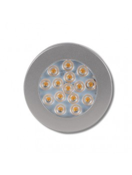 Kampa Spotlight | 15 LED-20