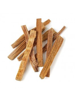 Light My Fire Tinder sticks 180-220 gram