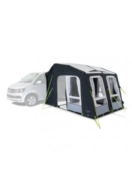 Kampa Motor Rally AIR Pro | Driveaway 260 VW-20