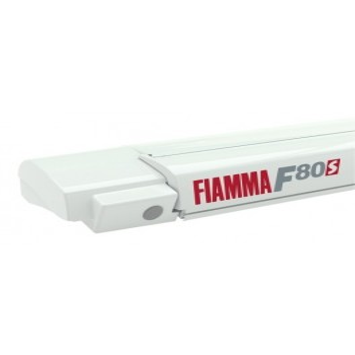 Motor til | Fiamma F80 12V