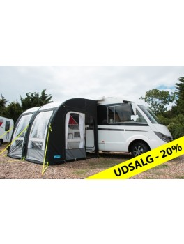 Kampa Motor Rally AIR Pro 260 S | 2018 Model-20