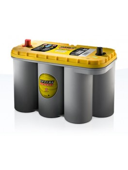 Batteri Optima 5,5 YTS-20