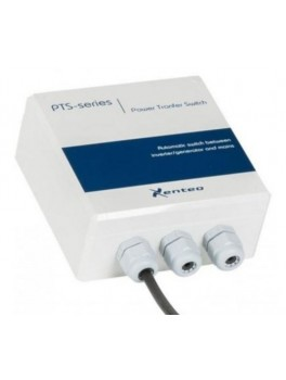 Power Transfer Switch PTS 230-10