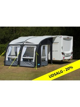 Kampa Rally AIR Pro 330 | 2018 Model-20