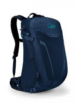 Lowe AirZone Z ND18 Blue Print