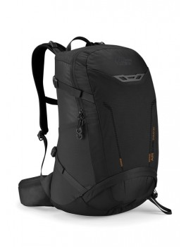 Lowe AirZone Z Duo 30 Black